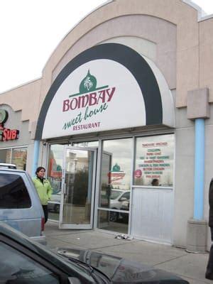 bombay house menu bombay sweet house restaurant reviews yelp