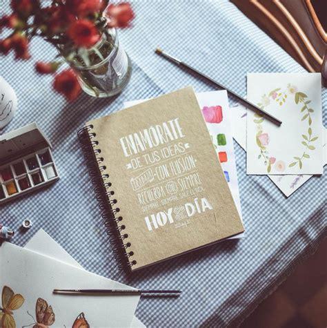 decorar regalos con fotos amigo invisible 15 ideas de regalos originales y