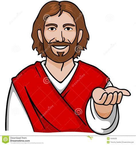 jesus clipart jesus clipart