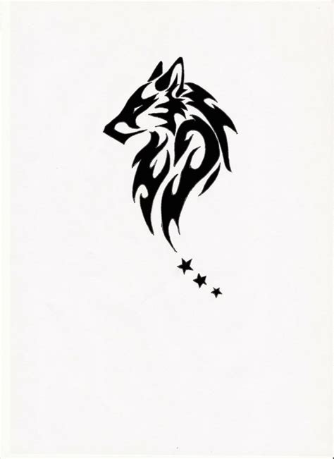 small wolf tattoo 26 best small wolf tattoos on wrist images on