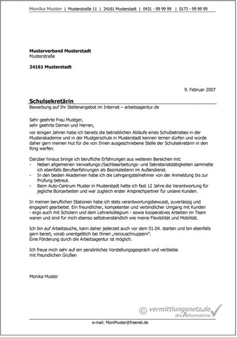 Anschreiben Muster Krankenschwester 10 Best Aaarbeit De Images On Education School And Hacks