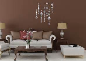 Decorative Mirrors For Living Room Living Room Wall Mirrors Decorative Decorative Mirrors