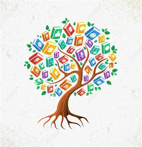 libro the art of instruction arbol de libros png buscar con google bibliotecas 193 rbol de libro buscar con