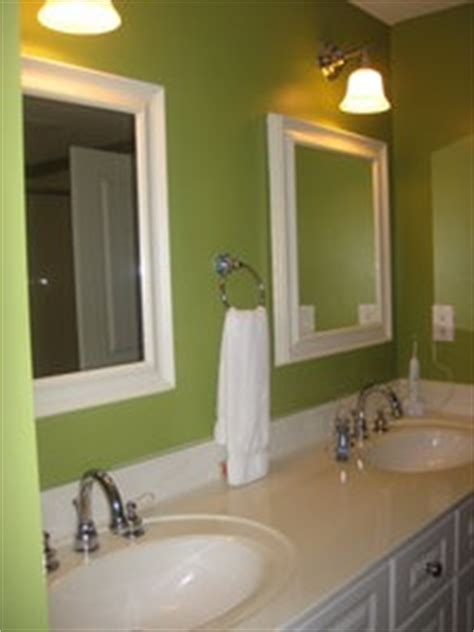 this paint color is olive by glidden for now this