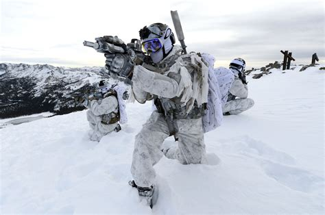 russia s arctic ambitions sofrep