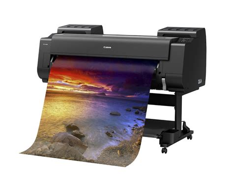 canon pro canon pro 2000 and pro 4000 printers nature windows