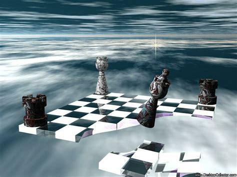 pavimento a scacchi massoneria scacchistica partenopea il circolo di scacchi a napoli