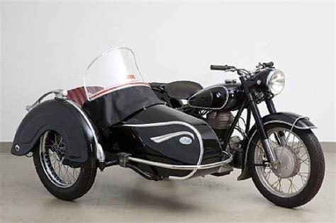 bmw r25 bmw r25 classic bike gallery classic motorbikes