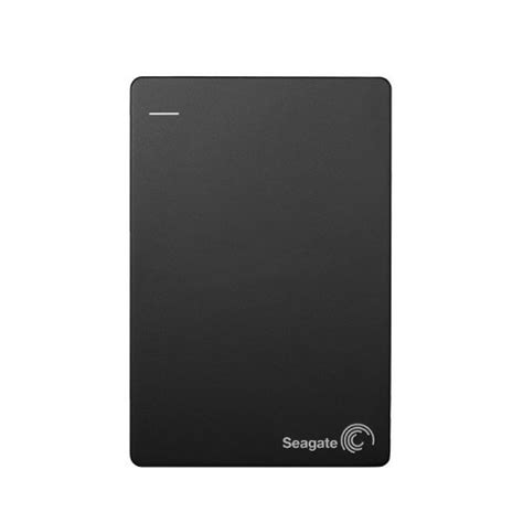 Disk External 1tb Seagate seagate backup plus slim 1tb portable external drive black shopadda shopping deals