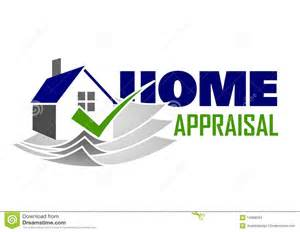 free home appraisal home appraisal icon images frompo