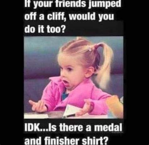 Runner Meme - top 25 ideas about funny running memes on pinterest