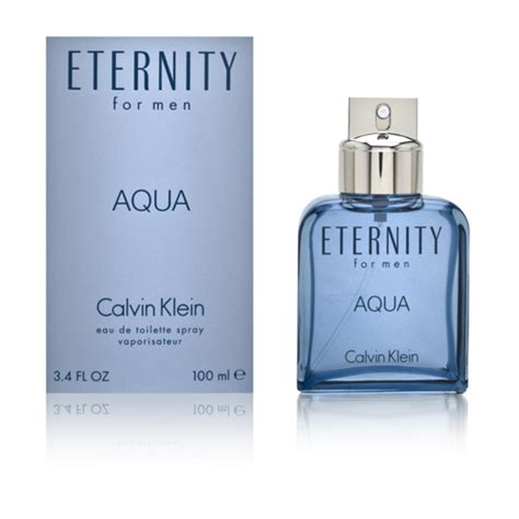 Jual Parfum Calvin Klein Eternity jual parfum original murah delion parfum