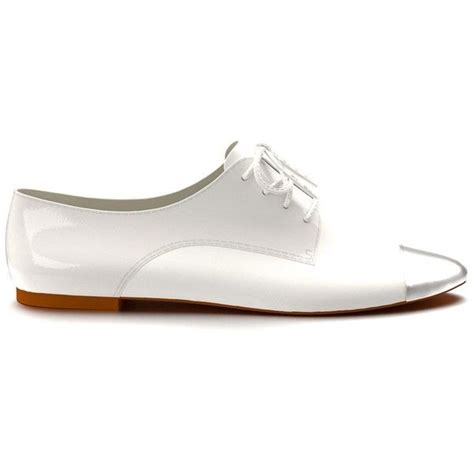 white oxford shoes for best 25 white oxford shoes ideas on oxford