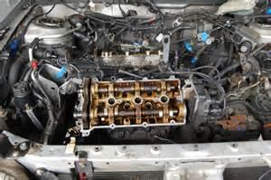 engine into a 1999 626 1993 2002 2 5l v6