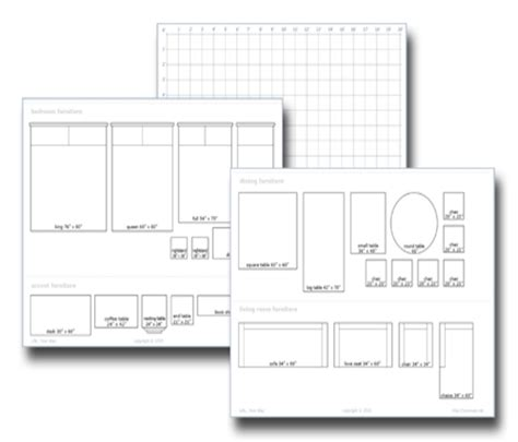 printable room planner free room layout virtual room planner room furniture