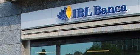 Ibl Banca Prestiti Personali by Ibl Banca 232 Sponsor Salone Nautico Di Genova Notizie