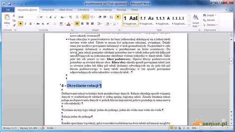 apa format in word 2007 microsoft word 2007 bibliography styles download