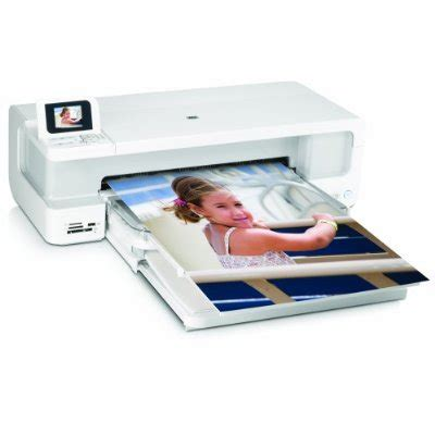best hp photo printer a3 photo printer review best a3 printer