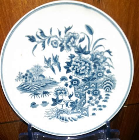willow pattern paper napkins blue willow paper plates vintage blue willow plates