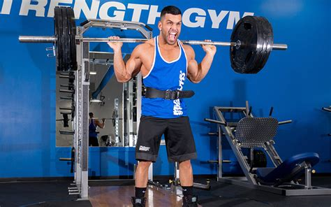 creatine make you look creatine monohydrate benefits side effects dosages