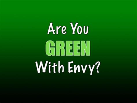 Green With Envy green with envy ian liddell grainger mp for