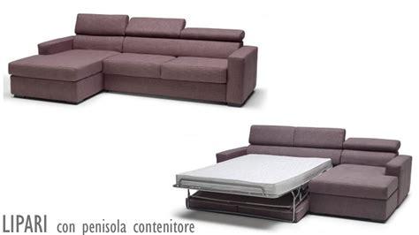 metalmark divani divani letto metalmark