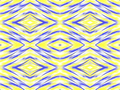 blue yellow pattern sh yn design october 2014