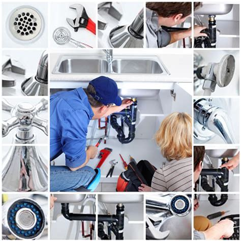 Travis Plumbing by Toilet Replacement Georgetown 78633 512 605 1646 24 7 Toilet Replacement Georgetown Tx 78633