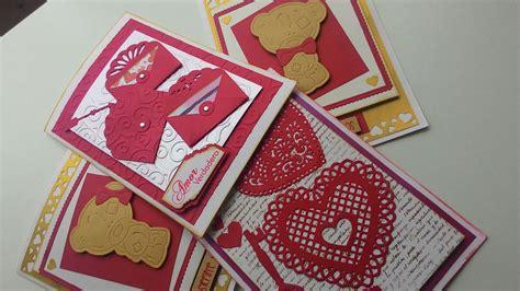 who was san valentin 28 tarjetas scrapbook para san valentin rafaella