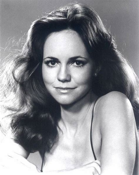 sally field actress getting married at age 68 1000 images about sally field on pinterest the 1960s