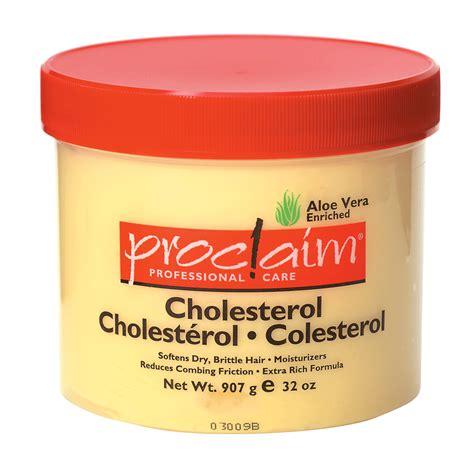 proclaim curl activator gel reviews proclaim gel proclaim cream cholesterol
