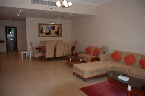 live in hotel room winchester hotel apartments dubai hotel reviews photos rate comparison tripadvisor