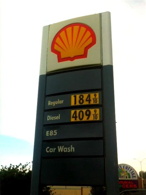 ta gas prices find cheap gas prices in florida calgary gas prices find cheap gas prices in alberta