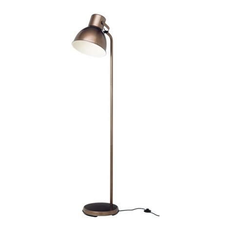 Ikea Usa Lighting by Ikea Format Floor L Review Nazarm
