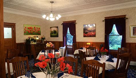 Roosevelt Lodge Dining Room by 100 Roosevelt Lodge Dining Room Dining Kingman