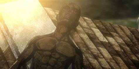 attack  titan fans react  armins sacrifice