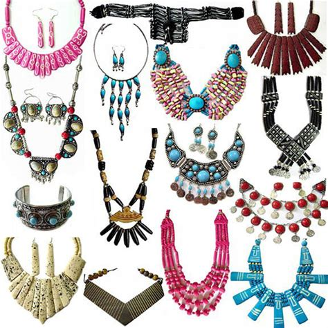 best fashion jewellery top 5 jewelry trends for 2012
