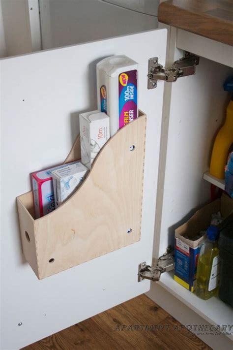 clever kitchen storage ideas clever kitchen storage ideas 2017
