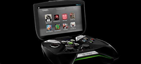 nvidia shield mobile nvidia announce shield mobile pc gaming gaminglives