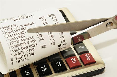 gastos deducible irpf casero alquiler vivienda 2015 gastos deducibles por los aut 243 nomos en 2015 sage one
