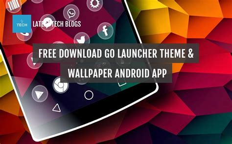 beautiful themes free download for android free download go launcher theme wallpaper android app