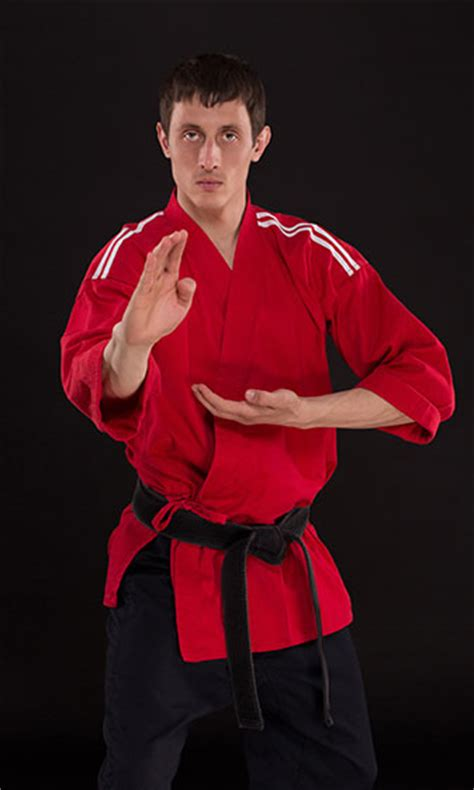 Martial Arts Instructor by Martial Arts About School Name In City Name