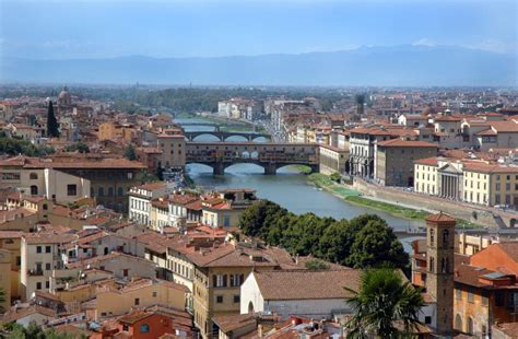 a firenze voyage 224 florence