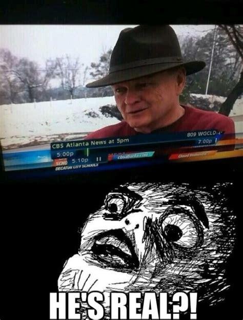 Meme Freddy - freddy krueger funny meme and gif