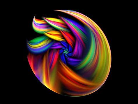 peaceful colors peaceful colors peace