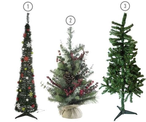 28 best small pop up christmas tree pre lit artificial