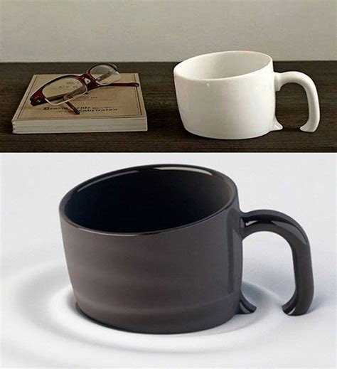 awesome coffee mugs best 25 unique coffee mugs ideas on pinterest awesome