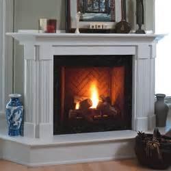 monessen gas winchester direct vent fireplace 42