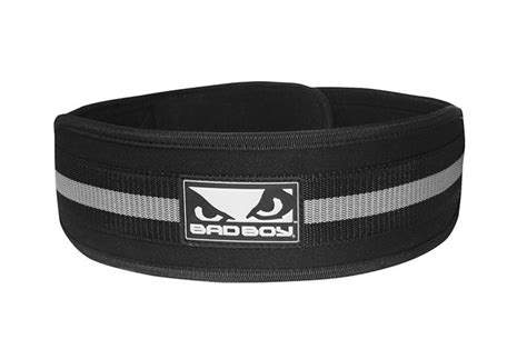 Kettler Premium Weight Lifting Belt Promoo lifting belt bad boy dragonsports eu