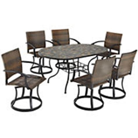 jcpenney patio furniture patio furniture shop outdoor furniture patio sets
